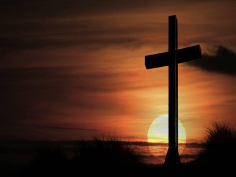 jesus cross pictures. jesus christ cross.